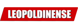 Jornal Leopoldinense
