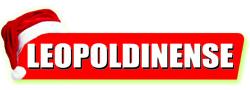 (c) Leopoldinense.com.br